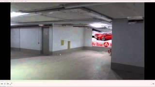 getlinkyoutube.com-Film 2 VFX Green Screen Filmbearbeitung mit Blender