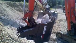 getlinkyoutube.com-Eco-MINI Crusher CB25 .3gp