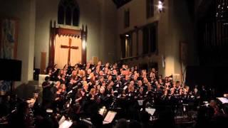 getlinkyoutube.com-Beach Boys Medley - Angel City Chorale