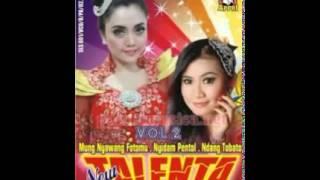 getlinkyoutube.com-Full Album Dangdut Koplo New Talenta Vol 2 2014