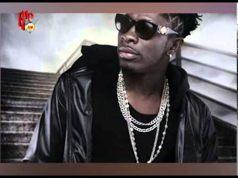 Shatta Wale settles lawsuit against him with Charter House