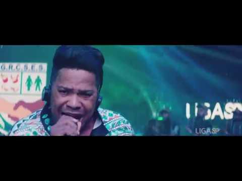 Samba Enredo 2019 de Unidos De Vila Maria Letra y Video