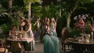 getlinkyoutube.com-Lady Olenna Tyrell, Queen of Thorns
