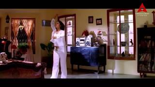 getlinkyoutube.com-Jyothika Beautiful Introduction Scene || Mass Movie