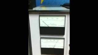 getlinkyoutube.com-Henry 8k Ultra RF Amplifier