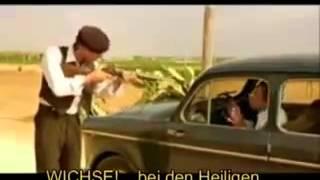 getlinkyoutube.com-WhatsApp Video