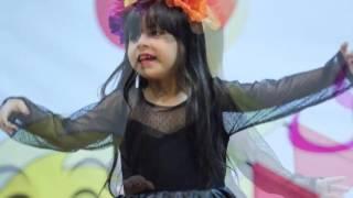 getlinkyoutube.com-انشودة راما حبيبت ماما محمد الجبالي/راما الخالدي
