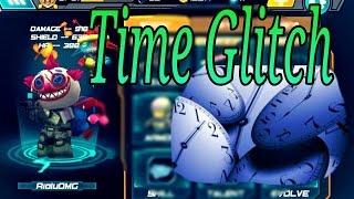getlinkyoutube.com-Call of mini infinity - Time Glitch :)