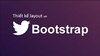 Hướng dẫn Twitter Bootstrap: Dựng giao diện Home Responsive