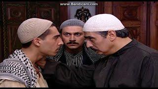 getlinkyoutube.com-باب الحارة 2 صطيف يريد حرق بايكة أبو شهاب . وفتحي يخبر ابو عصام عنه  HD 720