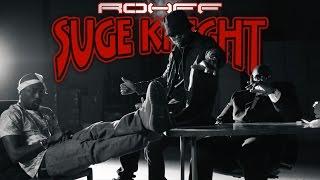Rohff - Suge Knight