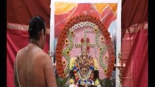 vinayakar sathurthi 11.09.2010