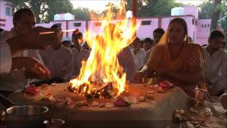 Gurukul Kangri Haridwar