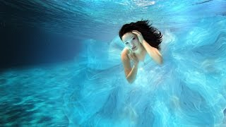 getlinkyoutube.com-Angels of the Sea 2 (HD Dolby Surround 5.1)