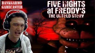 getlinkyoutube.com-นิยายเฟรดดี้!? กับการเปิดเผยปริศนา+ภาค 5?? :Five Nights At Freddy's The Untold Story Teaser image
