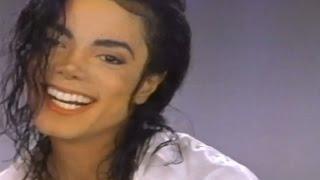 Michael Jackson - Smile