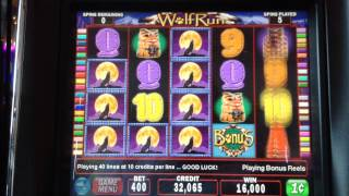 high noon slots jackpots youtube mp3