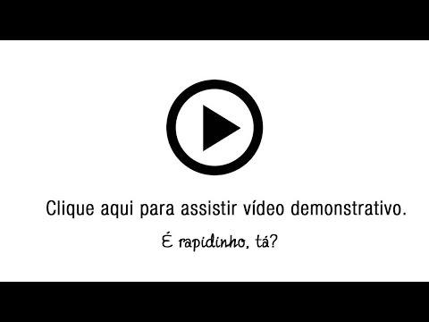 Calça Feminina Flare Alfaiataria INSP - Cor Bege