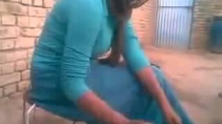 getlinkyoutube.com-شكشكة سودانية