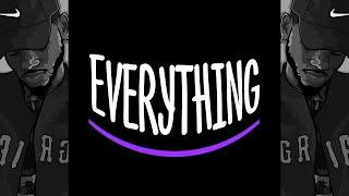 "getlinkyoutube.com-Bryson Tiller Type  Beat 2016 x PARTYNEXTDOOR x Jeremih ""Everything"" / Prodlem"