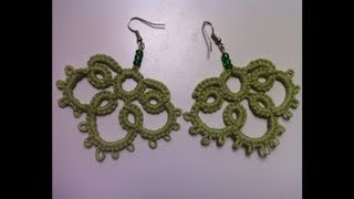 getlinkyoutube.com-Let's Tat Some Earrings