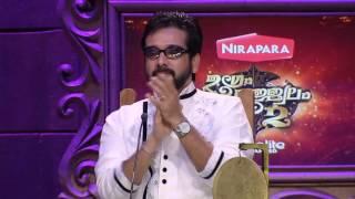 getlinkyoutube.com-Best of Ugram Ujjwalam 2 | This is the Talent!!! | Mazhavil Manorama