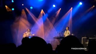 getlinkyoutube.com-See you again - Wiz Khalifa ft. Charlie Puth