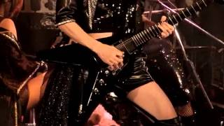 getlinkyoutube.com-MEJIBRAY - カルマ(Live)