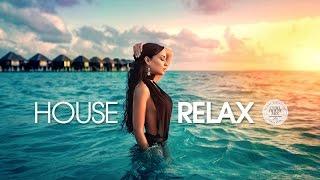 House Relax (Summer Mix 2018)