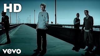 getlinkyoutube.com-Backstreet Boys - Inconsolable