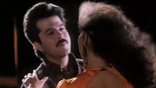 dhak dhak karne laga -( HD 1080p )  Hot madhuri song from Beta.mp4 width=