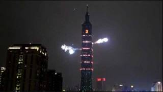 getlinkyoutube.com-UFO Taiwan 2012