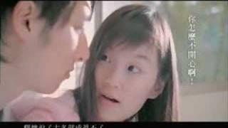 getlinkyoutube.com-周杰倫 - 彩虹mv