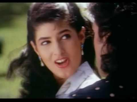 Nahin Yeh Ho Nahin Sakta [Full Song] (HD) With Lyrics - Barsaat