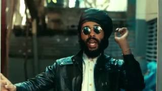 Protoje - Sudden Flight ft. Jesse Royal & Sevana (Official Music Video)