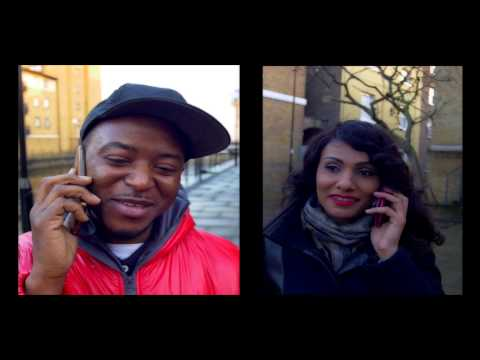 Ali Bongo | Take Me As I Am @AliBongo10