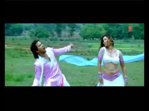 new bhojpuri 2013 Pyar Tohse Karab Ho Full Bhojpuri Song   Feat  Hot Pakhi   YouTube