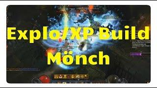 getlinkyoutube.com-Patch 2.2: Explo/XP-Build für den Mönch