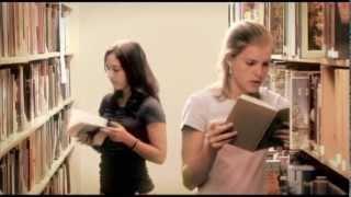 getlinkyoutube.com-Hearing God - The Rocky Mountain Christian Filmmakers Camp 2009