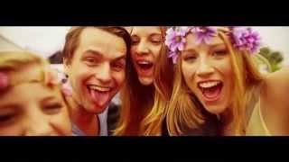 Toby Green, Jack&Jordan - Take Me There