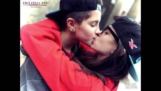 getlinkyoutube.com-Nemo y Valen , Amor verdadero