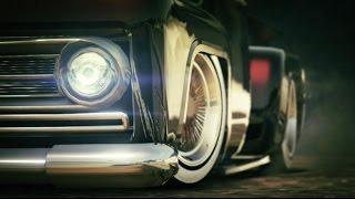 getlinkyoutube.com-GTA 5 Online - Best Cars To Customize on GTA 5 Online! Rare & Secret Cars & Customization
