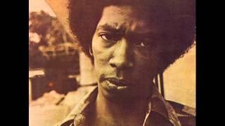 One hour of Reggae Roots songs width=