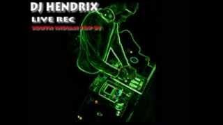 getlinkyoutube.com-Megamix 2012 Vol 1 Dj aryx(Hendrix)Latest Kerala Malayalam,Tamil,Eng,Hindi Hits,nonstop Club mix