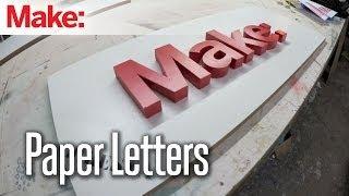 getlinkyoutube.com-DiResta: Paper Letters