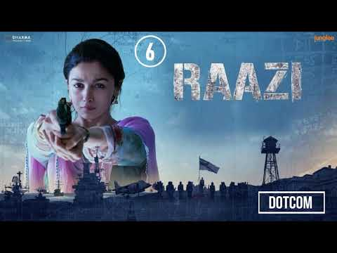 download bollywood movies in 2018