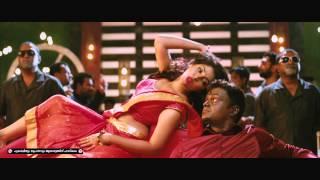getlinkyoutube.com-Kannil Nokkathe | Full Song HD | Chirakodinja Kinavukal | Kunchacko Boban | Muktha