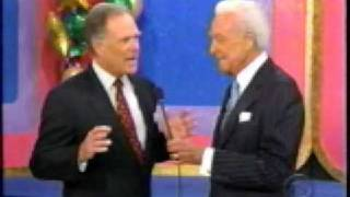 getlinkyoutube.com-The Price is Right | 6,000th Show, pt. 2