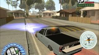 getlinkyoutube.com-Role de Saveiro no Gta San
