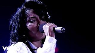 getlinkyoutube.com-Janet Jackson - Black Cat